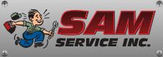 sam-service-logo