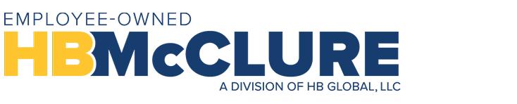 hc-mcclure-logo